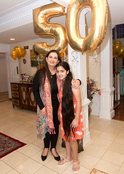 2018 09 Indira 50th Birthday 009