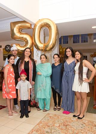 2018 09 Indira 50th Birthday 006