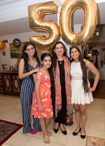 2018 09 Indira 50th Birthday 012