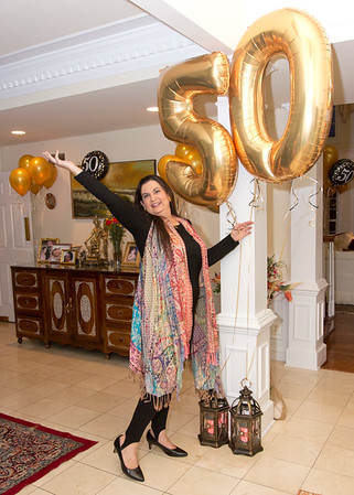 2018 09 Indira 50th Birthday 013