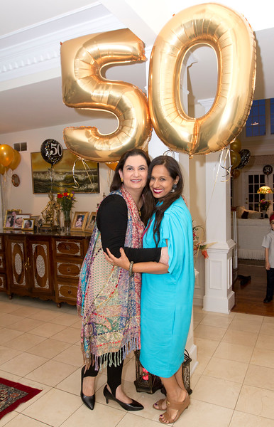 2018 09 Indira 50th Birthday 002