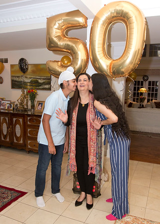 2018 09 Indira 50th Birthday 015