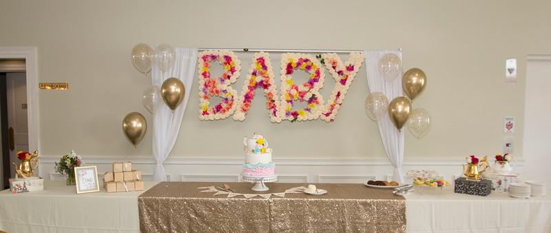 2018 10 Simer Baby Shower 021