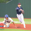 2019-05-09 Allen (7) vs Waco Midway (5) (Area Playoff)