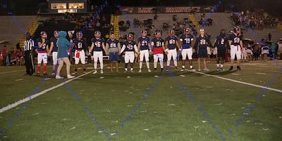 LBHS V FB vs Osceola - Nov 2, 2018