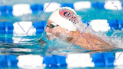 LBHS Swim Meet - Sept 15, 2018