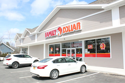 WP_family_dollar_opens_side_040518_AB
