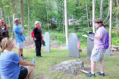 WP_old_cemetery_tour_floyd_081618_AB