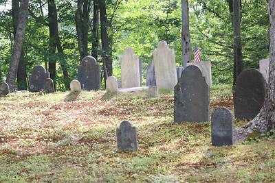 WP_old_cemetery_tour_stones_081618_AB