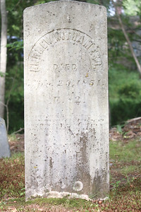 WP_old_cemetery_tour_witham_081618_AB
