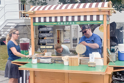 WP_blueberry_fest_Crepes_080918_CT