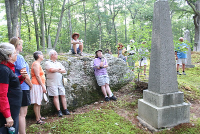 WP_old_cemetery_tour_stevens_081618_AB