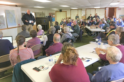 IA_Emergency_Plan_mtg_crowd2_120618_MR