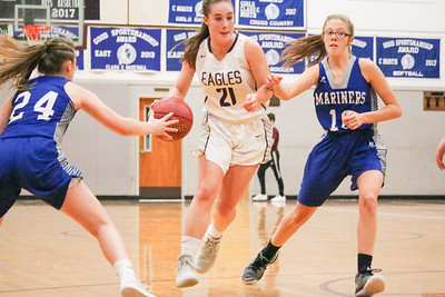 Sports_gsa_v_dis_girls_lune_perry-st peter_121318_AB