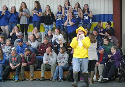 Sports_dis_boys_prelim_crowd_022218_JS