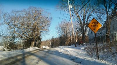 WP_Winter_Scenics_Sedgwick_1_020118_JS