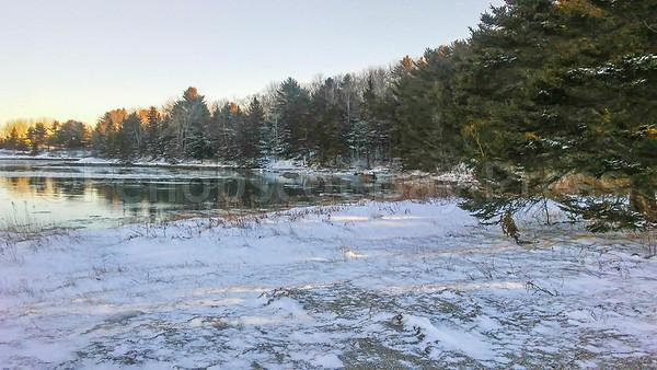 WP_Winter_Scenics_Bklin_Sedg_Bridge_1_020118_JS jpg