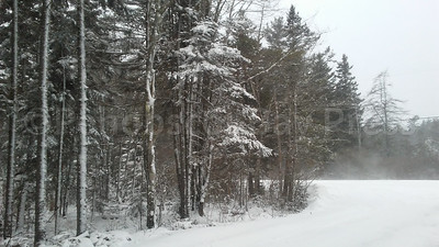 WP_Winter_Scenics_Brooklin_Snow_1_020118_JS