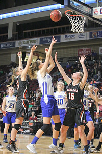 Sports_dis_girls_v_ashland_shot_022218_AB