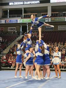 Sports_cheer_states_stunt_2_021518_LR