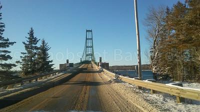 WP_Winter_Scenics_DI_Sedg_Bridge_3_020118_JS