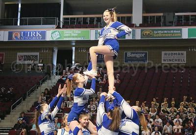 Sports_cheer_states_stunt_3_021518_LR