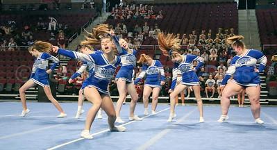 Sports_cheer_states_hair_021518_LR
