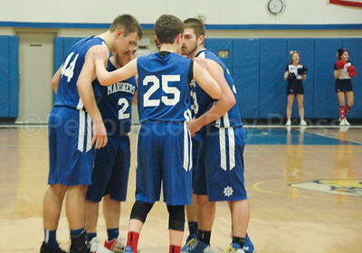 Sports_dis_boys_prelim_team_huddle_022218_JS
