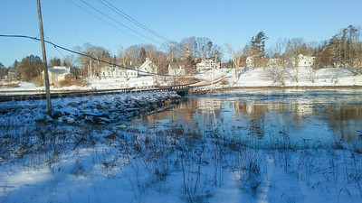 WP_Winter_Scenics_Bklin_Sedg_Bridge_2_020118_JS jpg