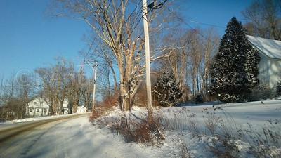 WP_Winter_Scenics_Sedgwick_2_020118_JS