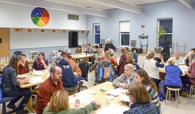 WP_Brooklin_School_Strategic_Meeting_1_020118_TS