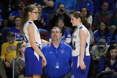 Sports_dis_girls_v_ashland_coach_022218_AB