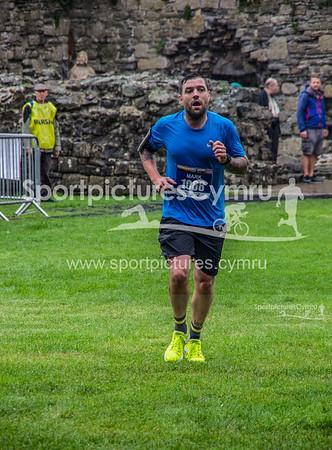 Beaumaris Run Fest -3011-IMGP2397