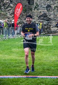 Beaumaris Run Fest -3038-IMGP2490