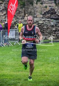 Beaumaris Run Fest -3014-IMGP2409