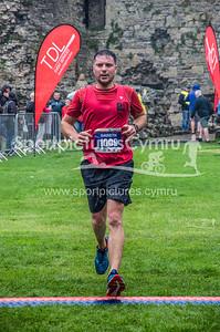Beaumaris Run Fest -3040-IMGP2499