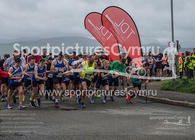 Beaumaris Run Fest -3003-IMGP2367