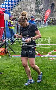 Beaumaris Run Fest -3019-IMGP2431