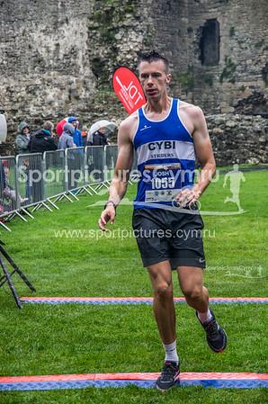Beaumaris Run Fest -3020-IMGP2435