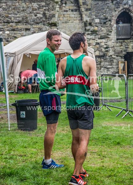 Beaumaris Run Fest -3010-IMGP2395