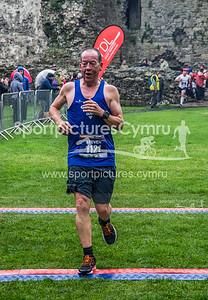 Beaumaris Run Fest -3024-IMGP2450