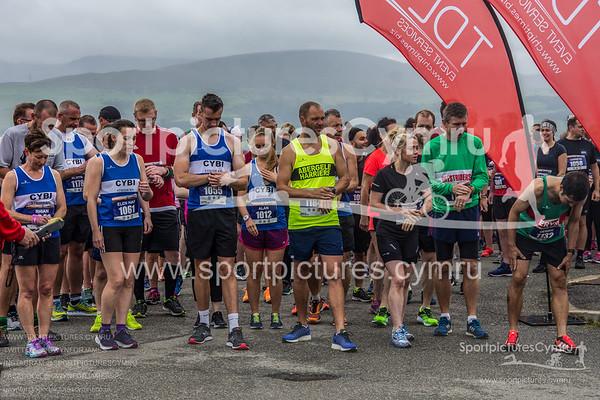 Beaumaris Run Fest -3002-IMGP2365