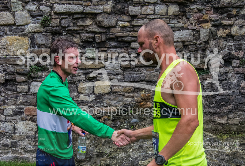 Beaumaris Run Fest -3013-IMGP2407