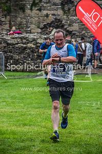 Beaumaris Run Fest -3031-IMGP2471
