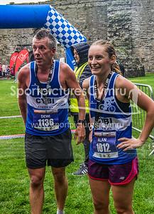 Beaumaris Run Fest -3023-IMGP2447