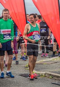 Beaumaris Run Fest -3000-IMGP2359