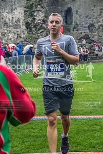 Beaumaris Run Fest -3026-IMGP2455