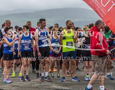 Beaumaris Run Fest -3001-IMGP2363