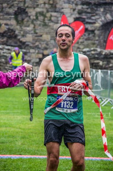 Beaumaris Run Fest -3007-IMGP2384