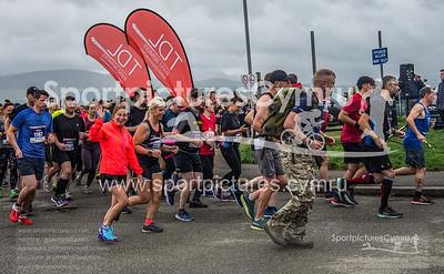 Beaumaris Run Fest -3006-IMGP2372